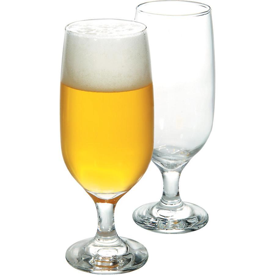 Taça para Cerveja 300ml