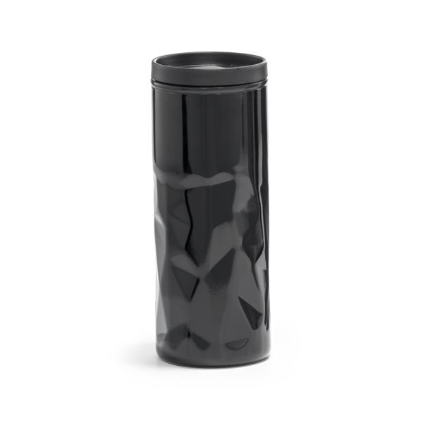 Copo em Aço Inox 520ml
