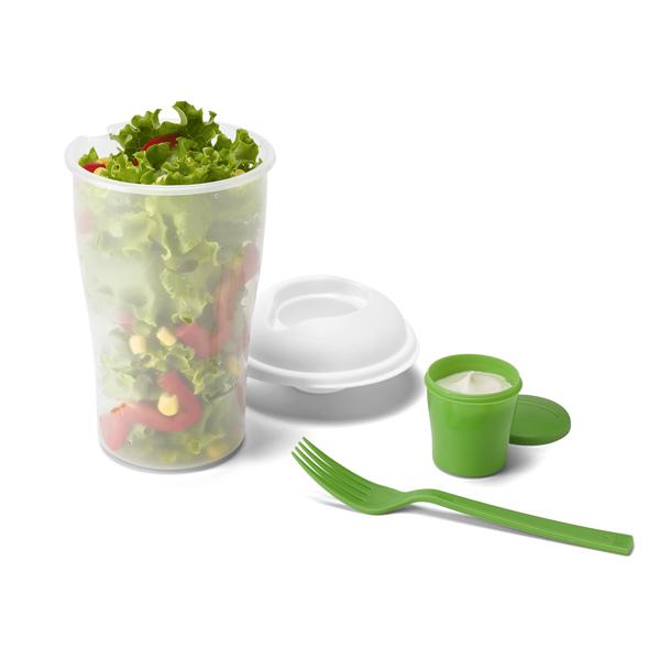 Copo para Salada 800ml