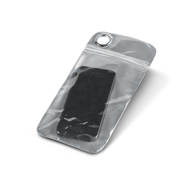Bolsa p/ celular