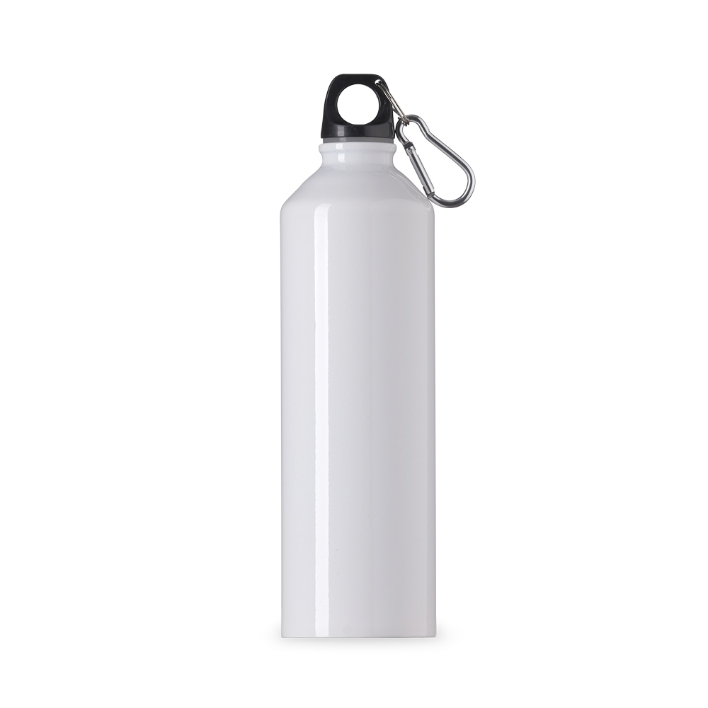 Squeeze Inox 850ml
