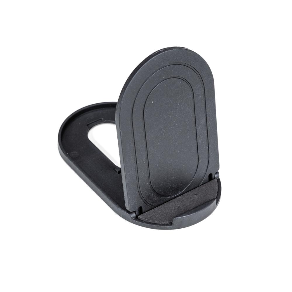 Porta Celular Plástico
