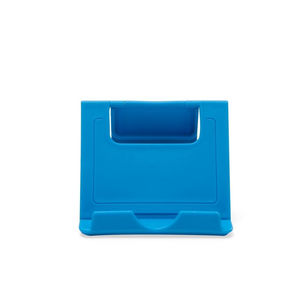 Suporte Plástico para Celular