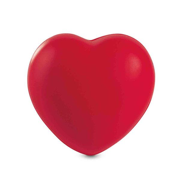 Coração Anti-stress