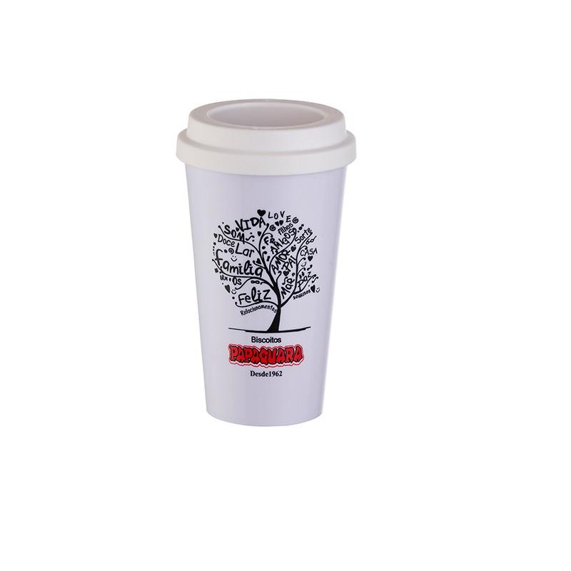 Copo para Café 550ml