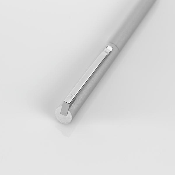 Conjunto Canetas Roller e Esferográfica