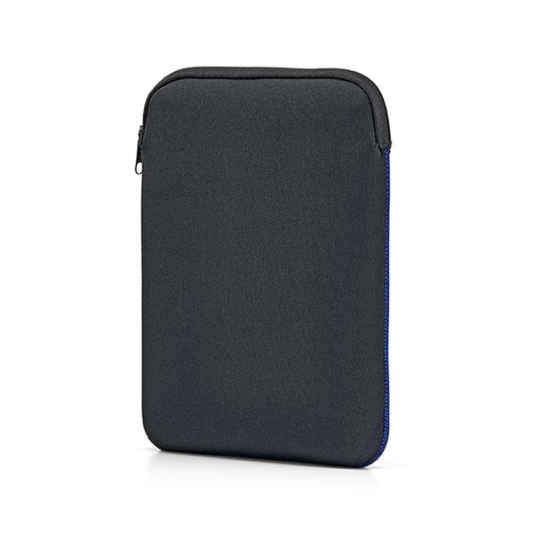 Bolsa para Tablet 7''