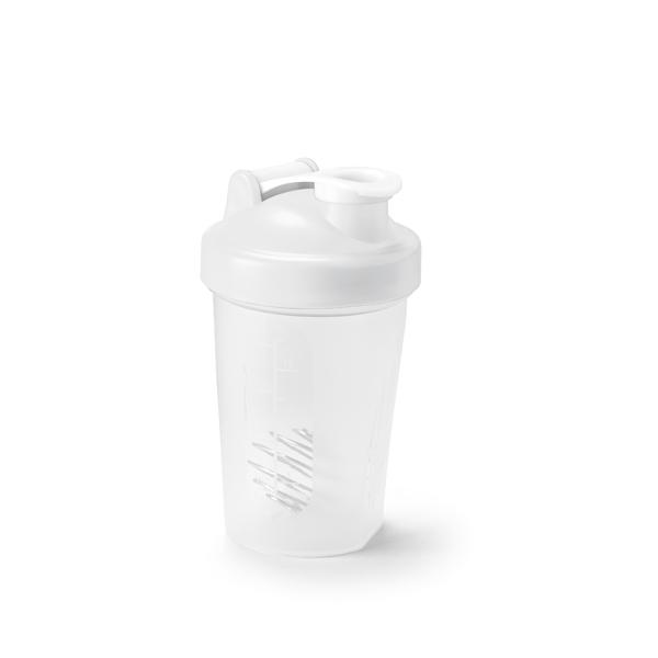 Shaker 550ml