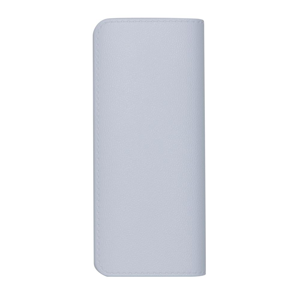 Power Bank Plástico com Níveis 5600mAh