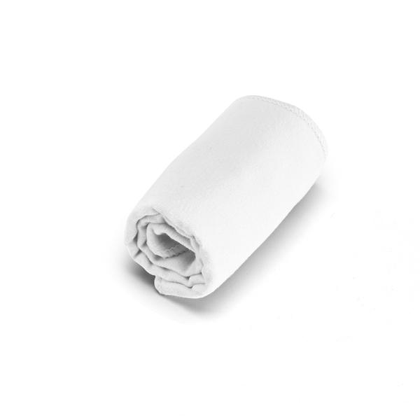 Toalha Esportiva | 30 x 30 cm